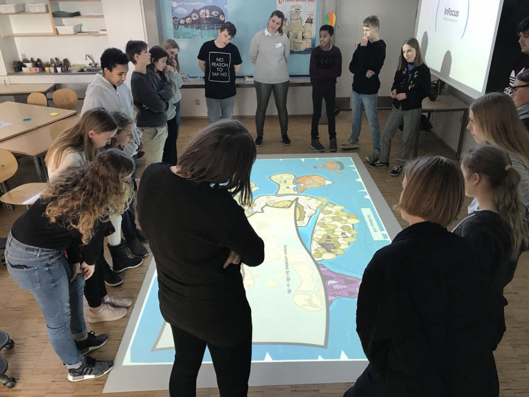 interaktivt_gulv_til_skoler