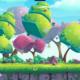 Nye spil og ny software opdatering